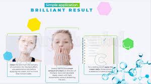 Moleculica creme - preis - test - Nebenwirkungen