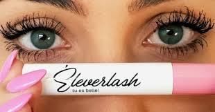 ÉleverLash - Wimpernserum - Bewertung - inhaltsstoffe - anwendung