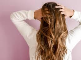 Cutecat Hair Beauty System – Bewertung – erfahrungen – Aktion