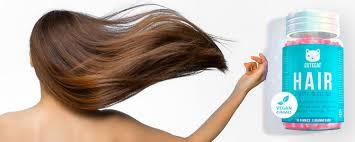 Cutecat Hair Beauty System – Vitamine für die Haare - forum – anwendung – bestellen