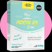 Frootie Joy - preis - test - in apotheke