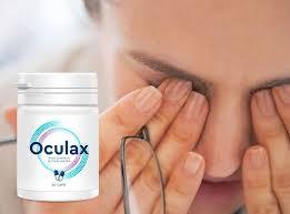 Oculax – besseres Sehvermögen - in apotheke – bestellen – Amazon