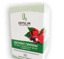Oxyslim - bestellen - preis - erfahrungen