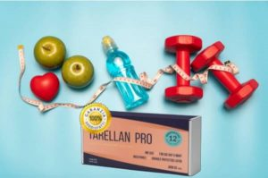 Tarellan Pro - Nebenwirkungen - comments - preis