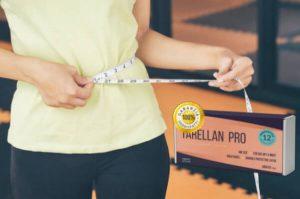 Tarellan Pro - in apotheke - kaufen - anwendung