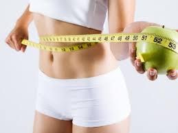 Epic Burn Diet - test - in apotheke - Nebenwirkungen