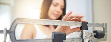 Epic Burn Diet - zum Abnehmen - inhaltsstoffe - erfahrungen - anwendung