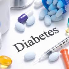 Diaprin - preis - test - Nebenwirkungen