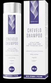 Chevelo Shampoo - bestellen - Amazon - in apotheke