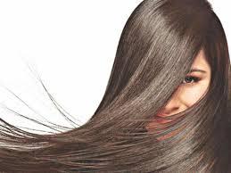 Chevelo Shampoo - für das Haarwachstum - Deutschland - Aktion - forum