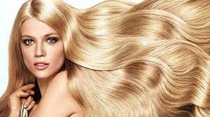 Chevelo Shampoo - für das Haarwachstum - Bewertung - inhaltsstoffe - anwendung