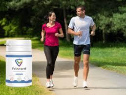 Friocard - unterstützt das Herz - Nebenwirkungen - Amazon - inhaltsstoffe