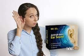 Audisin Maxi Ear Sound - bewertung - test - Stiftung Warentest - erfahrungen
