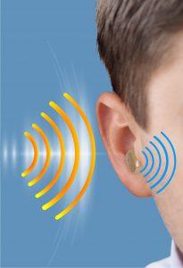 Audisin Maxi Ear Sound - in apotheke - bei dm - in deutschland - in Hersteller-Website? - kaufen