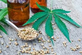 Cannabis Oil - erfahrungen - bewertung - test - Stiftung Warentest