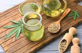 Cannabis Oil - kaufen - in apotheke - bei dm - in deutschland - in Hersteller-Website?