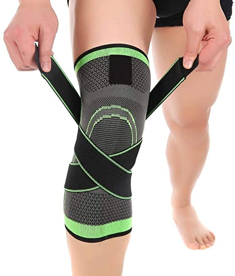 Knee Force - bei Amazon - preis - forum - bestellen