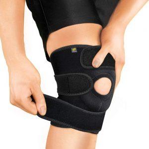 Knee Force - bei dm - in deutschland - in Hersteller-Website? - kaufen - in apotheke