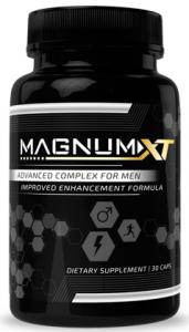 Magnum XT - bewertungen - anwendung - erfahrungsberichte - inhaltsstoffe
