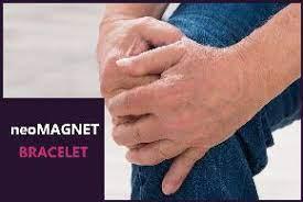 NeoMagnet Band - kaufen - Nebenwirkungen - test