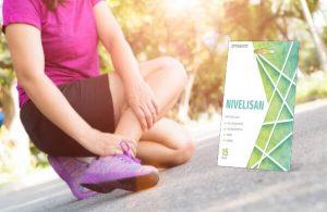 Nivelisan - Nebenwirkungen - test - Amazon
