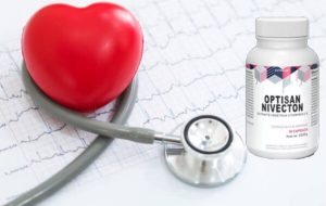 Optisan Nivecton - comments - Nebenwirkungen - test