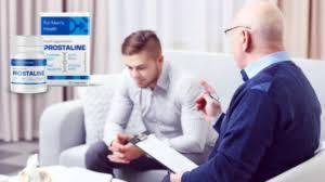 Prostaline - anwendung - inhaltsstoffe - erfahrungsberichte - bewertungen