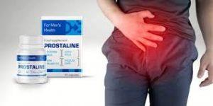 Prostaline - bei Amazon - preis - forum - bestellen