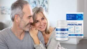 Prostaline - bei dm - in deutschland - in Hersteller-Website? - kaufen - in apotheke