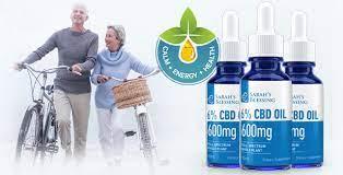 Sarah's Blessing CBD Fruchtgummis Oil - bei dm - in deutschland - in Hersteller-Website? - kaufen - in apotheke
