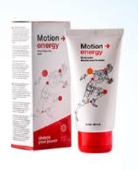 Motion Energy - bei Gelenkschmerzen - Bewertung - kaufen - inhaltsstoffe