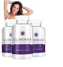 Slimmax Advanced Formula - bestellen - Bewertung - Amazon