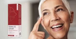 Demaliss Serum - inhaltsstoffe - Nebenwirkungen - test
