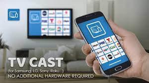 TV Cast - erfahrungen - Stiftung Warentest - bewertung - test