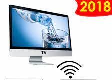TV Cast - erfahrungsberichte - anwendung - inhaltsstoffe - bewertungen
