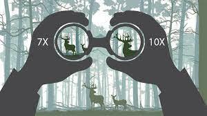 Max Zoom - bewertung - test - Stiftung Warentest - erfahrungen