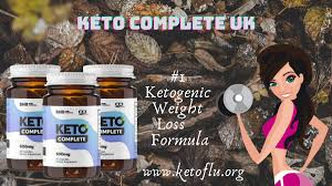Keto Complete - erfahrungen - bewertung - test - Stiftung Warentest