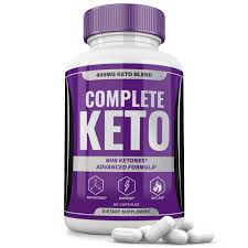 Keto Complete - kaufen - in apotheke - bei dm - in deutschland - in Hersteller-Website?