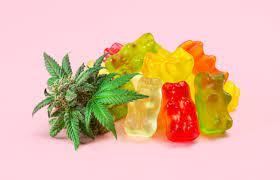UltraXmed CBD Gummies - kaufen - in apotheke - bei dm - in Hersteller-Website - in deutschland?