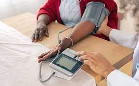 Blood Balance Formula - erfahrungen - bewertung - test - Stiftung Warentest