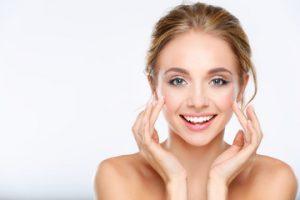 Cryogenic Face Mask - in apotheke - bei dm - in deutschland - in Hersteller-Website? - kaufen