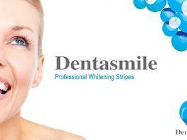 DentaSmile - anwendung - inhaltsstoffe - erfahrungsberichte - bewertungen