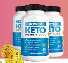 Power Keto - bewertungen - anwendung - inhaltsstoffe - erfahrungsberichte