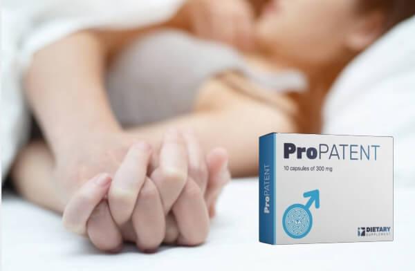 ProPatent - anwendung - inhaltsstoffe - erfahrungsberichte - bewertungen