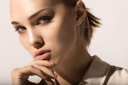 Tonik Vitamin C Skin Refiner - anwendung - inhaltsstoffe - erfahrungsberichte - bewertungen