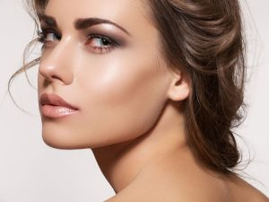 Tonik Vitamin C Skin Refiner - bei Amazon - preis - forum - bestellen