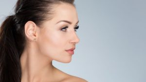 Tonik Vitamin C Skin Refiner - bei dm - in deutschland - in Hersteller-Website? - kaufen - in apotheke