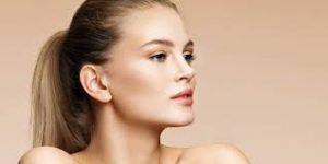 Tonik Vitamin C Skin Refiner - test - Stiftung Warentest - erfahrungen - bewertung
