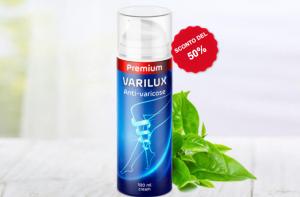 Varilux Premium - anwendung - inhaltsstoffe - erfahrungsberichte - bewertungen