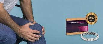 NeoMagnet Bracelet - in deutschland - in Hersteller-Website? - kaufen - in apotheke - bei dm
